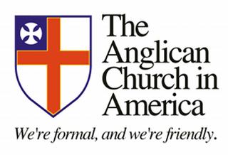 Anglican Church in America