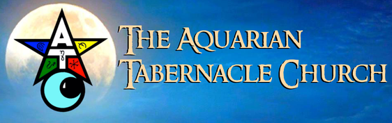AquarianTabernacleChurchlogo