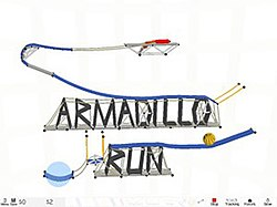 Armadillo Run cover art.jpg