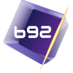 B92 Official Logo.png