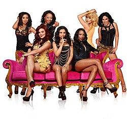 bad girls club full episodes free season 10