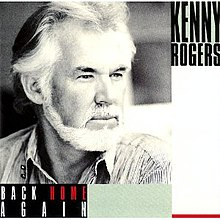 Back Home Again (Kenny Rogers album).jpg