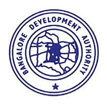 Bangalore Development Authority logo.jpeg