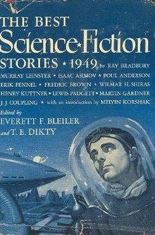 Las mejores historias de ciencia ficción 1949.jpg