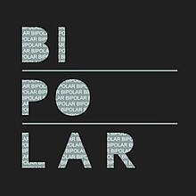 Bipolar (Up Dharma Down album).jpg