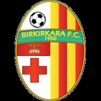 Birkirkara F.C. - Image: Birkirkara