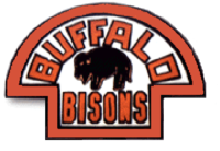 Buffalo bisons 1933-34.png