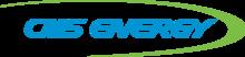 CMS Energy logo.png