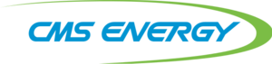 CMS Energy - Image: CMS Energy logo