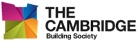 Cambridge Building Society Logo.png