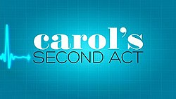 Carol's Second Act Title Card.jpg