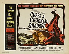 Chase a Crooked Shadow.jpg