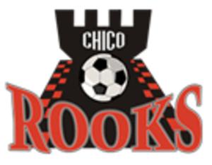 Chico Rooks - Image: Chicorooks