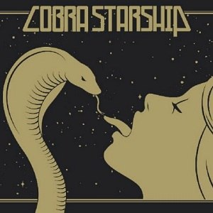 While the City Sleeps, We Rule the Streets - Image: Cobra Starship While the City Sleeps, We Rule the Streets