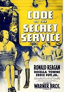 Code of the Secret Service film.jpg