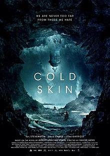 Cold Skin Film