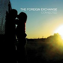 Connected (The Foreign Exchange album).jpeg