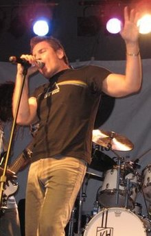 Edwin Musician Wikipedia