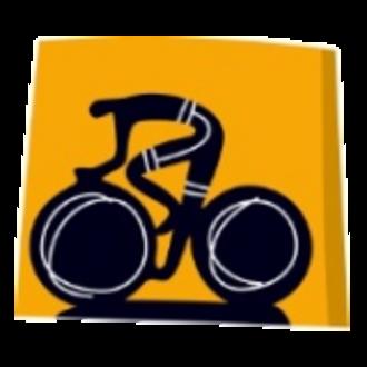 Cycling at the 2004 Summer Olympics - Image: Cycling, Athens 2004