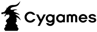 Cygames Video game development studio