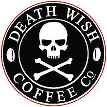 Death Wish Coffee.jpg