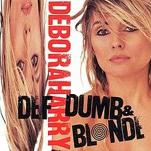 DeborahHarryDefDumb&BlondeAlbumCover.jpg