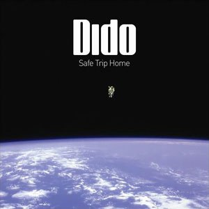 Safe Trip Home - Image: Dido Safe Trip Home
