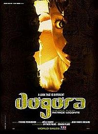 Dogora: Ouvrons les yeux