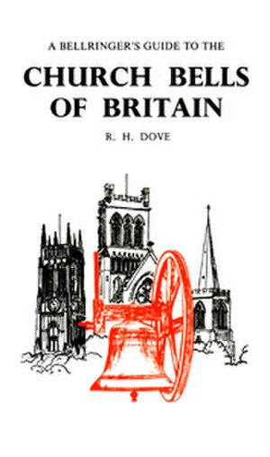 Dove's Guide for Church Bell Ringers - Cover of 7th edition