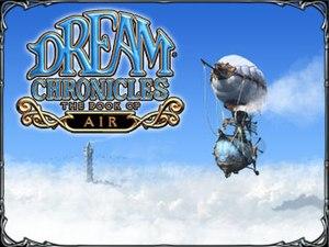 [MULTI] Tổng hợp game độc đáo không nên bỏ qua (update liên tục) 300px-Dream_Chronicles_4_logo
