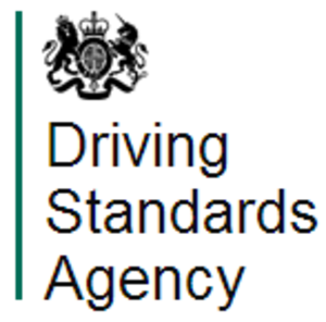 Driving Standards Agency - Image: Driving Standards Agency