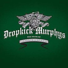 Dropkick Murphys - The State of Massachusetts cover art.jpg