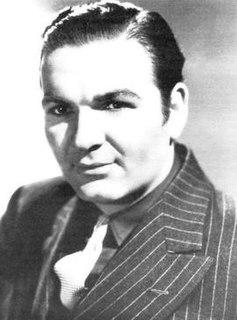 Duke York American actor