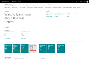 Microsoft Dynamics 365 Business Central Wikipedia