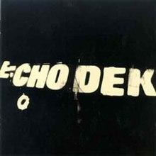 220px-Echo_dek_album_cover.jpg
