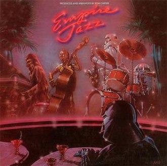 Empire Jazz - Image: Empire Jazz