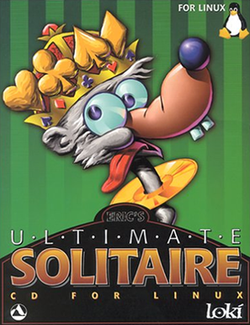 Eric's Ultimate Solitaire Coverart.png