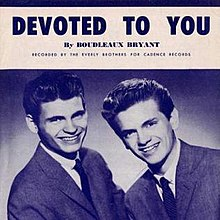 Everly Brothers Devoted to You.jpg