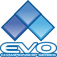 Evolution Championship Series - Wikipedia