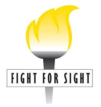 Fight for Sight (U.S.) - Image: Ffs color small