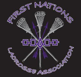 First Nations Lacrosse Association