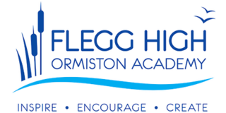 Flegg High Ormiston Academy Secondary school in Greath Yarmouth, Norfolk