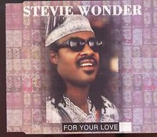 stevie wonder you and i free mp3 download