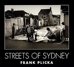 Frank Plicka - Wikipedia, the free encyclopedia