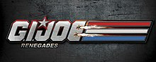 G.I. Joe Renegades logo.jpg