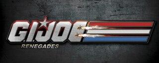 <i>G.I. Joe: Renegades</i>