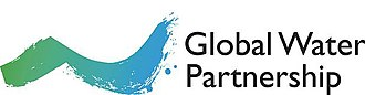 Global Water Partnership - Image: GWP Global rgb