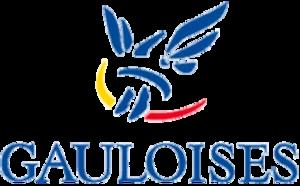 Gauloises - Image: Gauloises