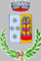 Coat of arms of Gaverina Terme