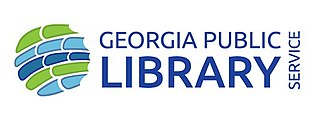 archive organization in Atlanta, United States